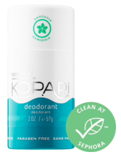 Is Natural Deodorant A Scam? I Tried 3 To See If They Work · Betches