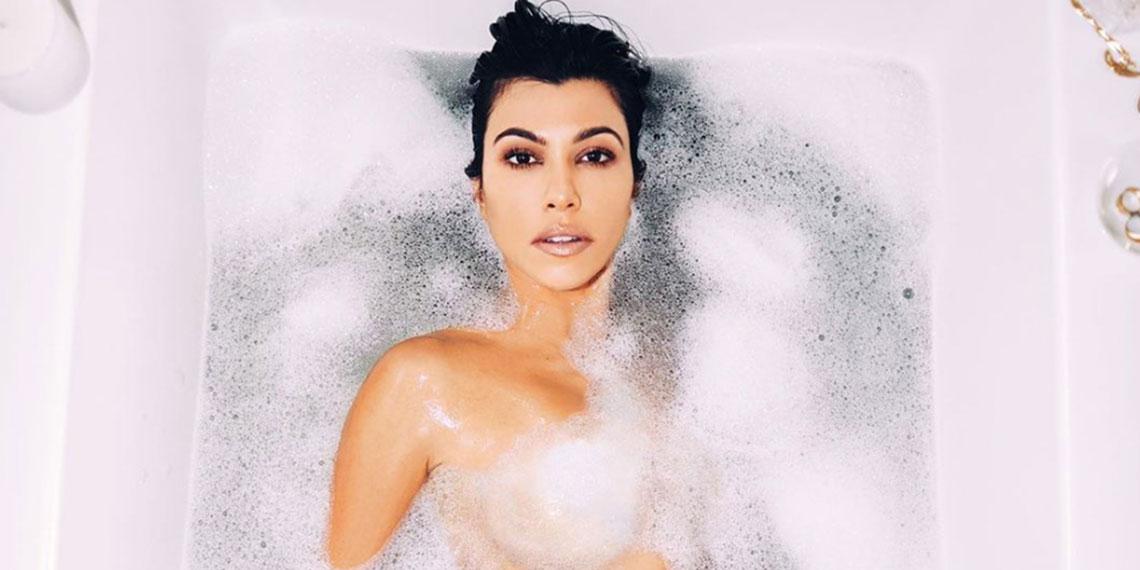 Celebrity photoshop fails 2019 calendar
