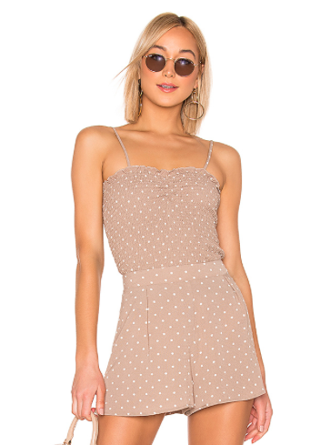 43870f3d2e For example, casual for a beach wedding may be a maxi dress, while casual  at a restaurant venue may require a more polished outfit, such as a  jumpsuit or ...