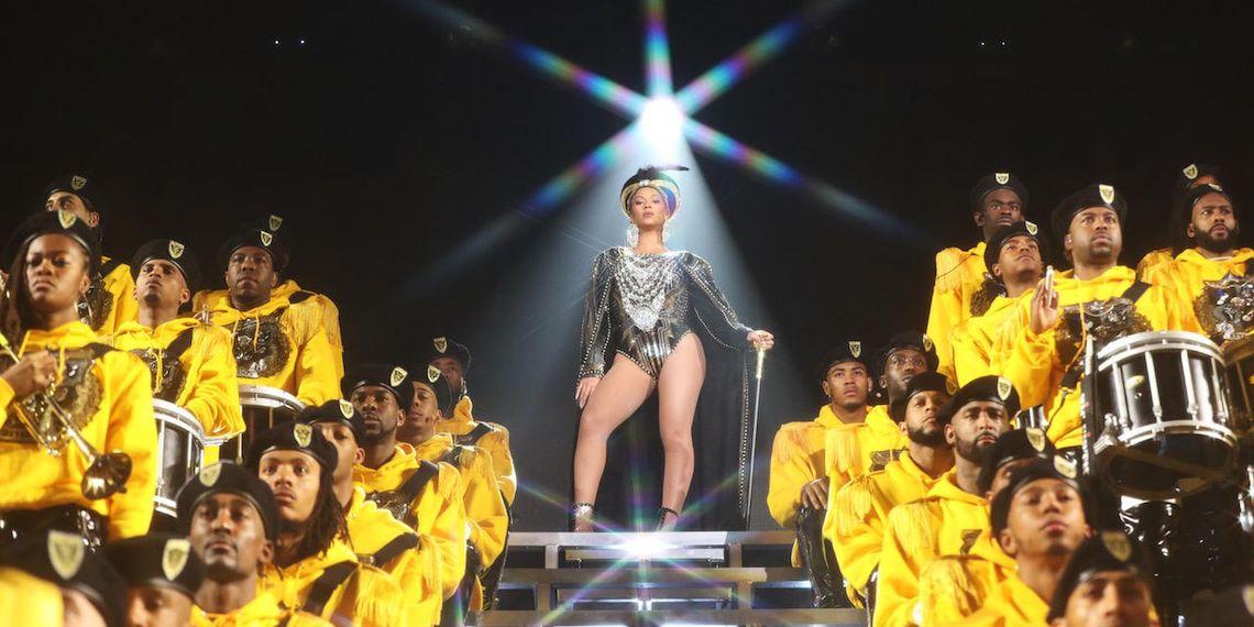 I Tried Beyoncé's Coachella Diet & IDK How She Did It