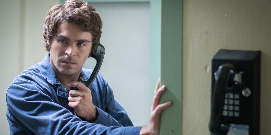 Flipboard: The Best True Crime Movies To Watch On Netflix