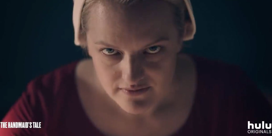 5 Predictions We Have For 'The Handmaid's Tale' Season 3