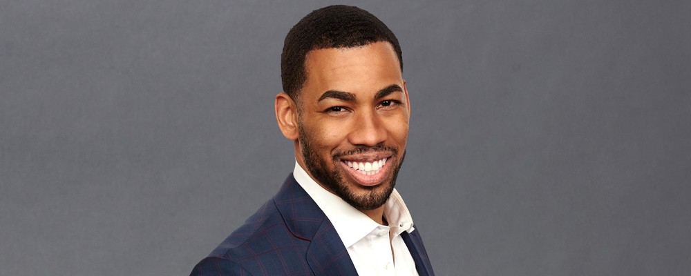 Mike Johnson Speaks Out About Demi Lovato & Not Being The Bachelor