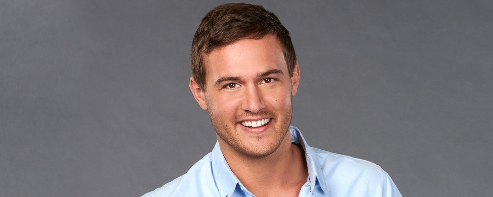 ABC Is Choosing To Be Boring With The New Bachelor