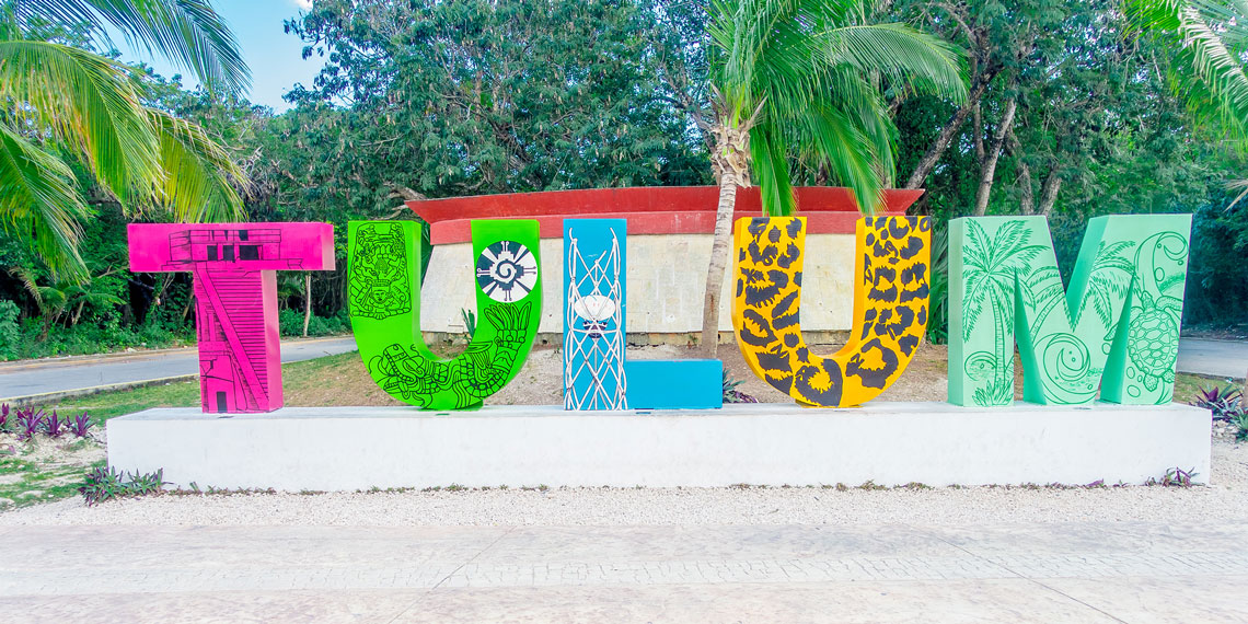 The Betches' Bachelorette Guide To Tulum