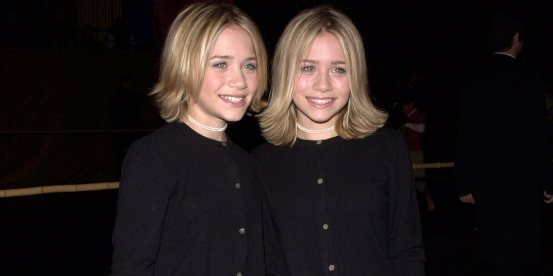 Which Mary-Kate And Ashley Movie Are You Based On Your Zodiac Sign?