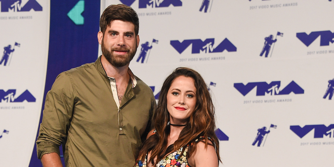 Jenelle Evans Lied About Her Husband Shooting Their Dog