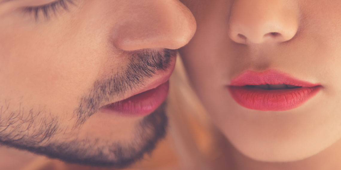6 Sex Terms You've Probably Never Heard Before, Defined