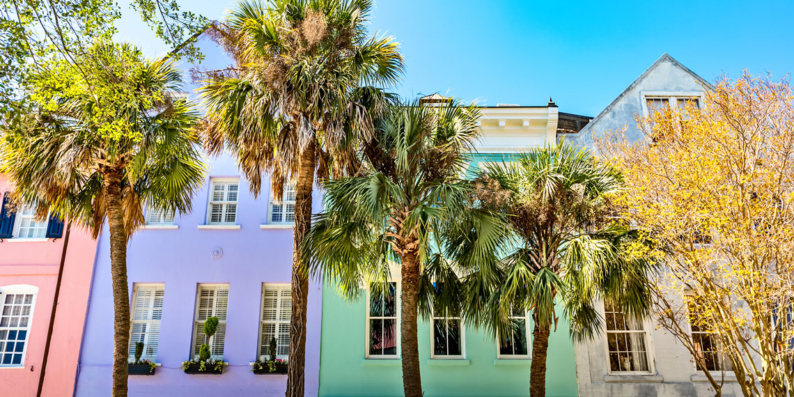 The Betches Bachelorette Guide To Charleston Betches
