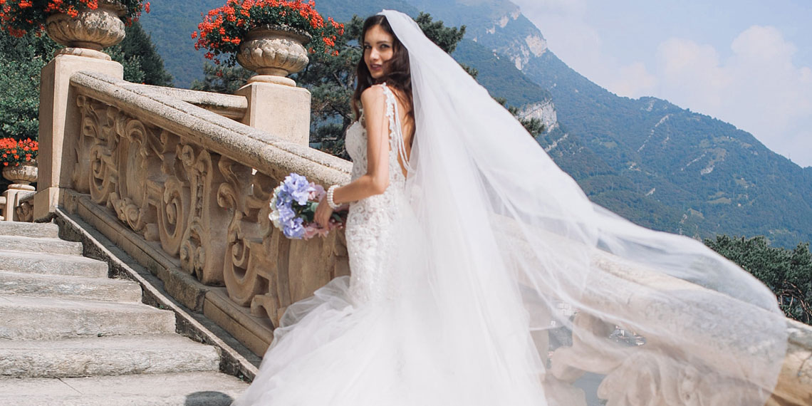 WTFunds: Millennials Are Going Into Debt To Have Instagrammable Weddings