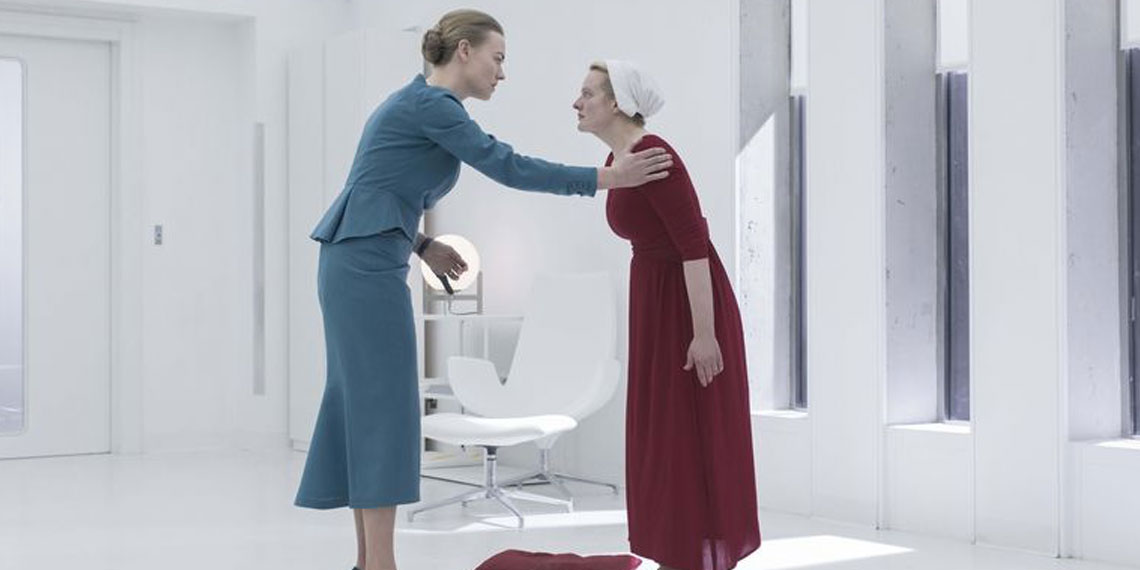 What Now? 'The Handmaid's Tale' Season 4 Predictions