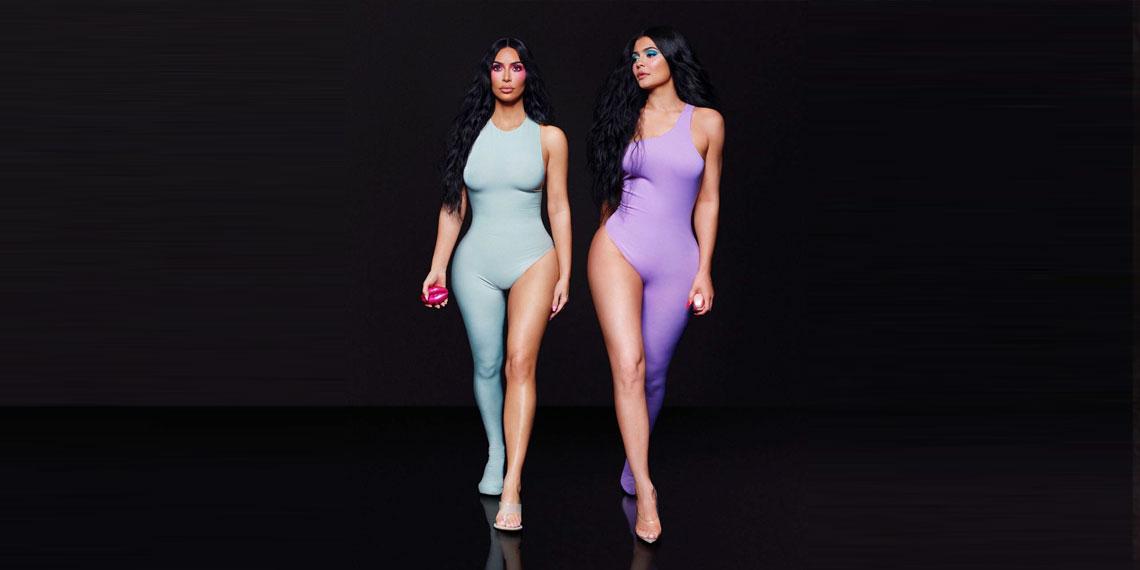 Wait, Does Kim Kardashian Have A Sixth Toe?