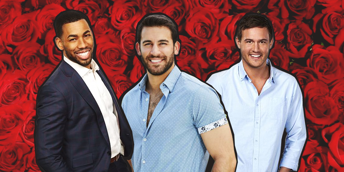 Who Will Be The Next Bachelor? Our Predictions