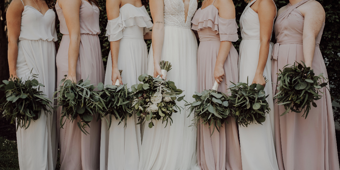 The 5 Friends You Should Dump After Your Wedding