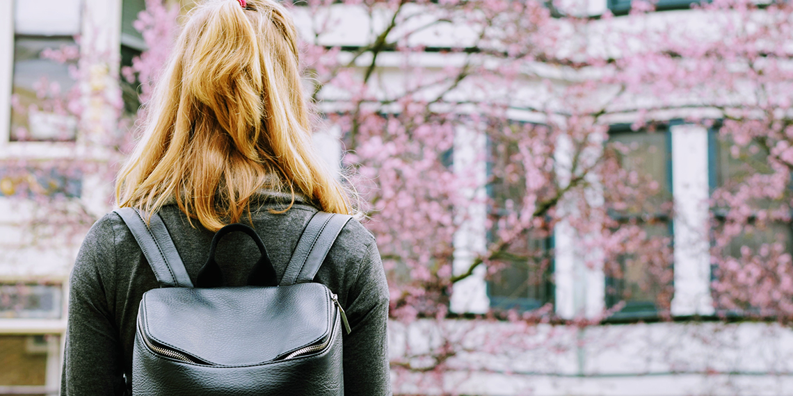 5 College Stereotypes To Avoid Becoming