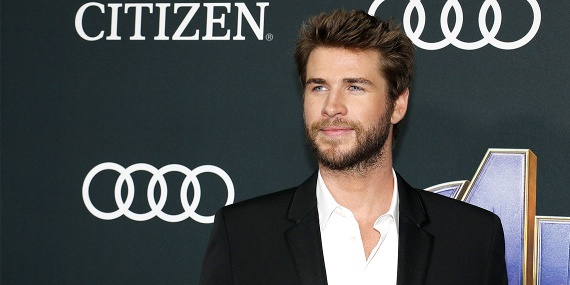 Liam Hemsworth Is Seeing Someone New & Here's What We Know About Her