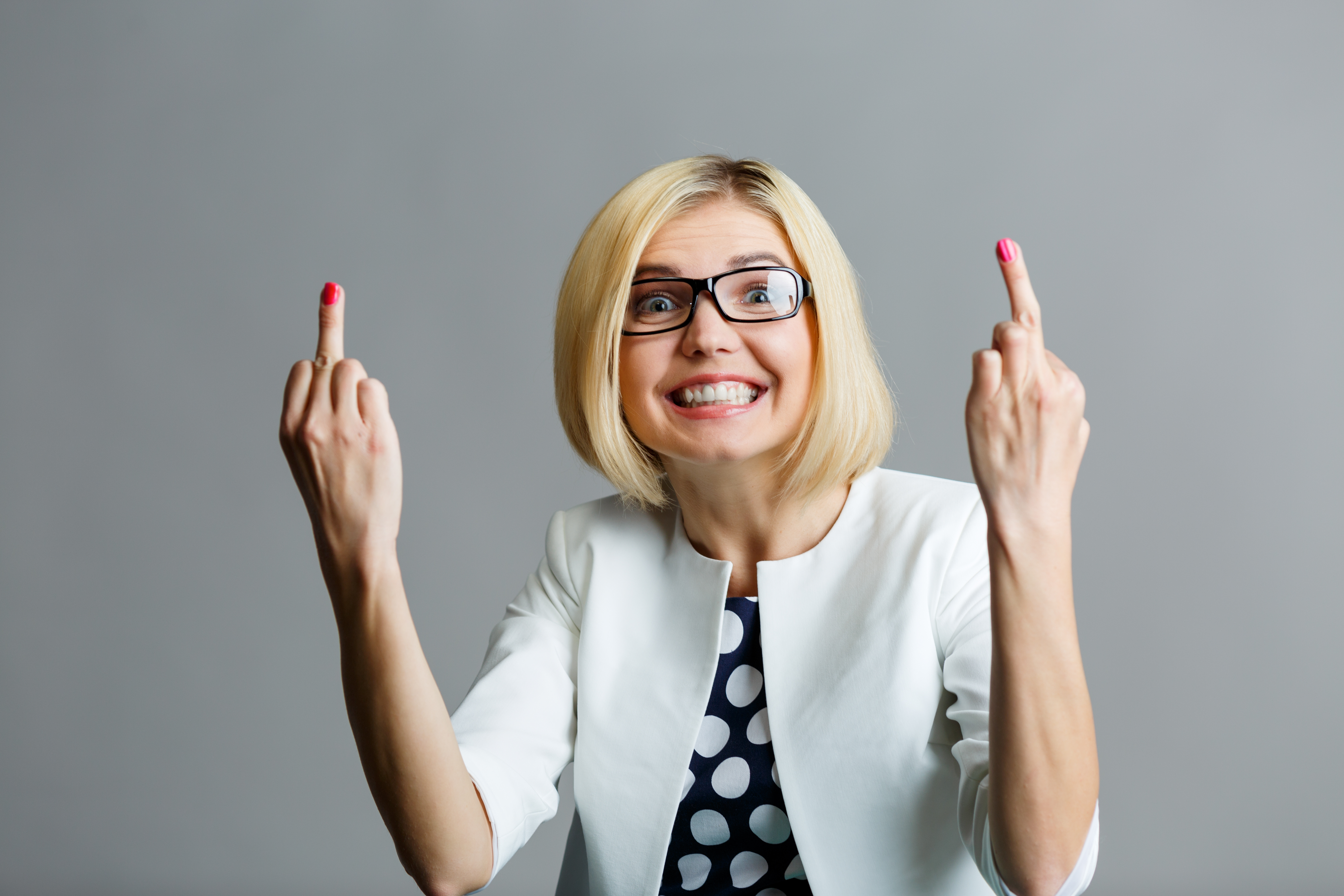 'Leadership Training' Tells Women They Are Dumb, Slutty, And Shouldn't Face Men Directly