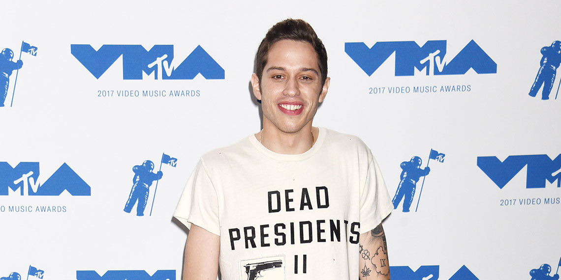 Pete Davidson & Kaia Gerber Broke Up: Our Predictions For Who He'll Date Next