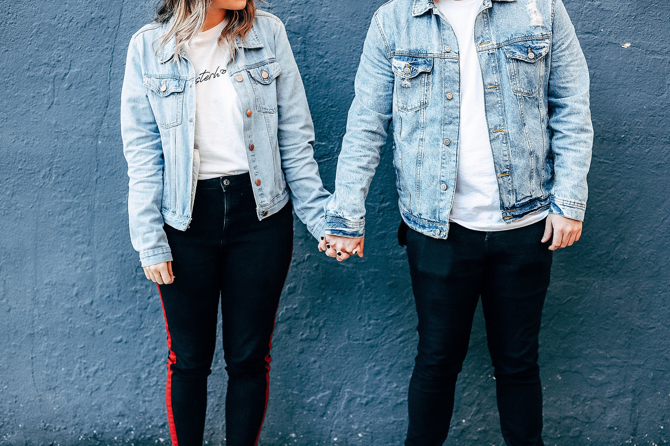 Does Height Difference Really Matter Anymore In Relationships?