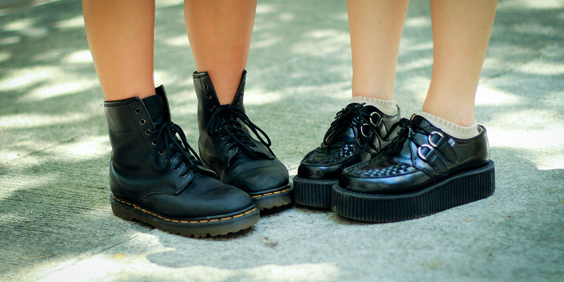 Shoes Under $60 That You Won't Care About Ruining