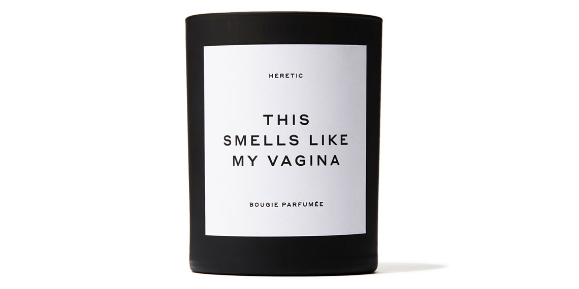 The Most Ridiculous Products On Goop's Website