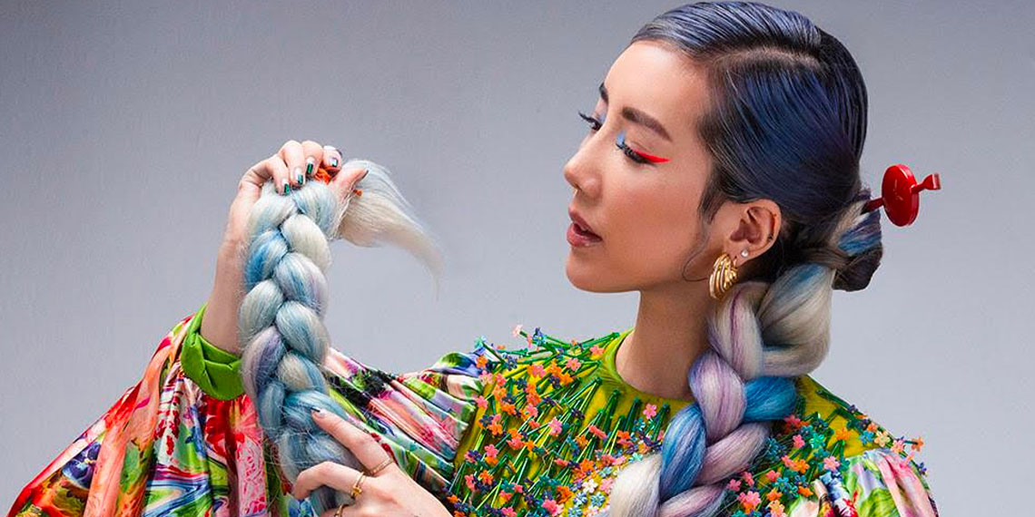TOKiMONSTA On Her New Album, Being A Woman In Music & Her Dream Collab