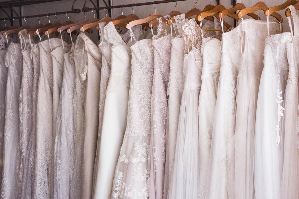 Crazy Wedding Story Of The Week: Groom Demands Bride Buy $100 Dress