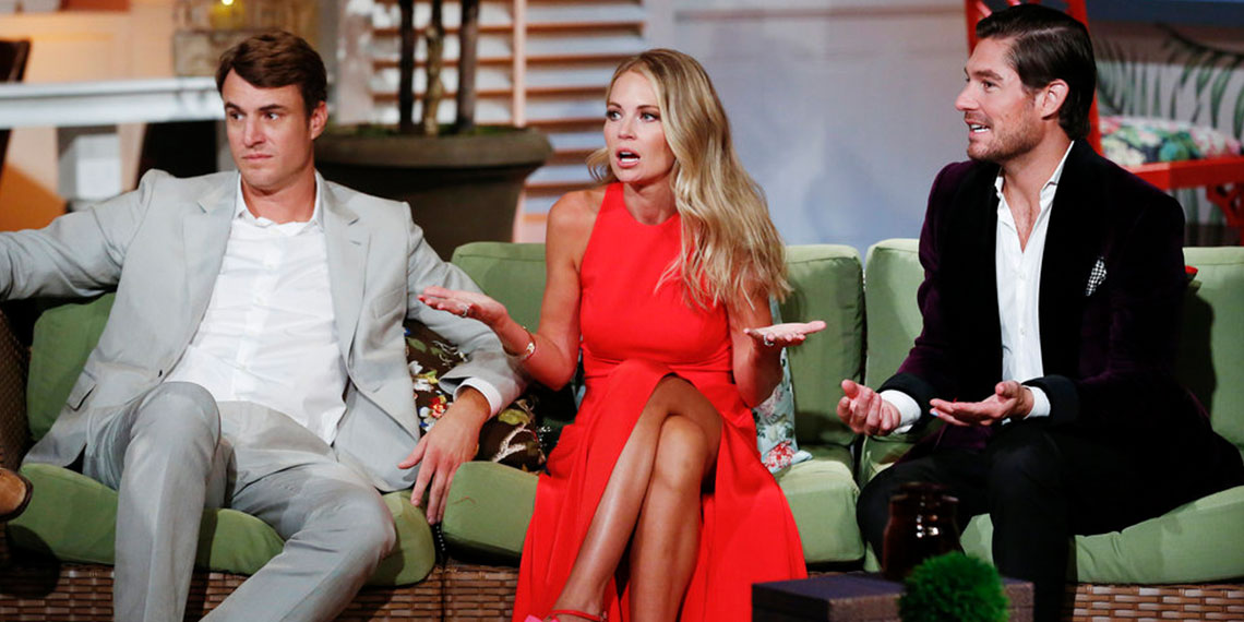 Is It Time For 'Southern Charm' To End?