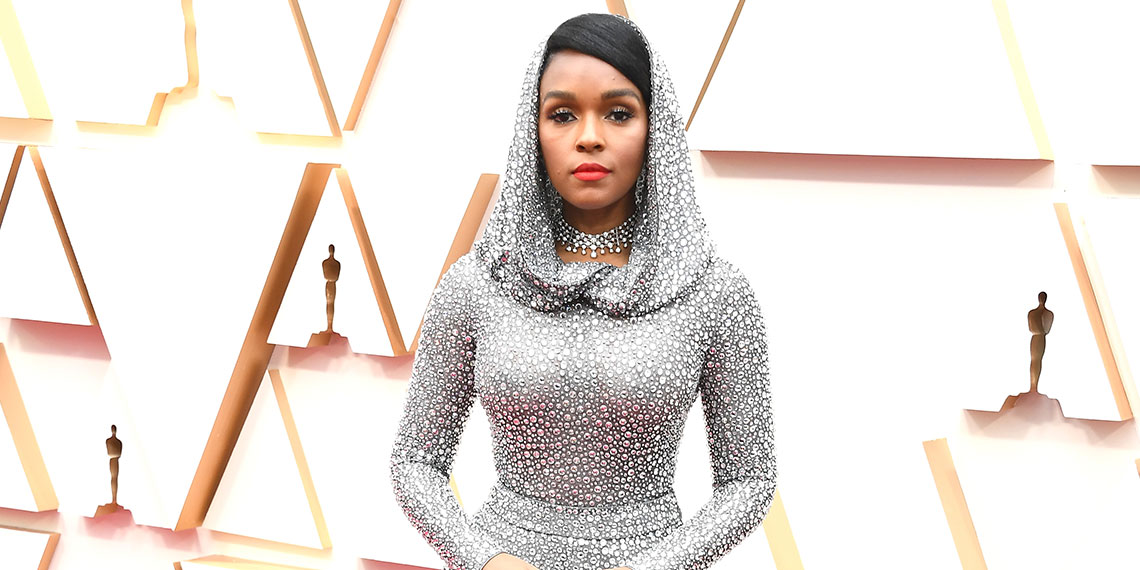 The Best & Worst Dressed From The 2020 Oscars | Betches