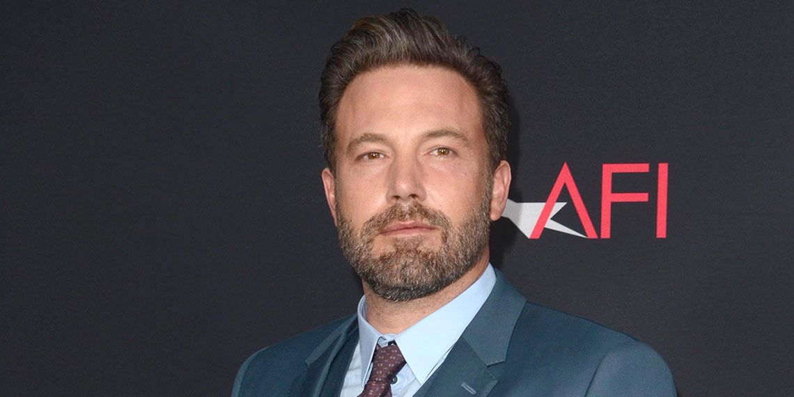 Everything We Learned From Ben Affleck's Brutally Honest 'NYT' Interview | Betches
