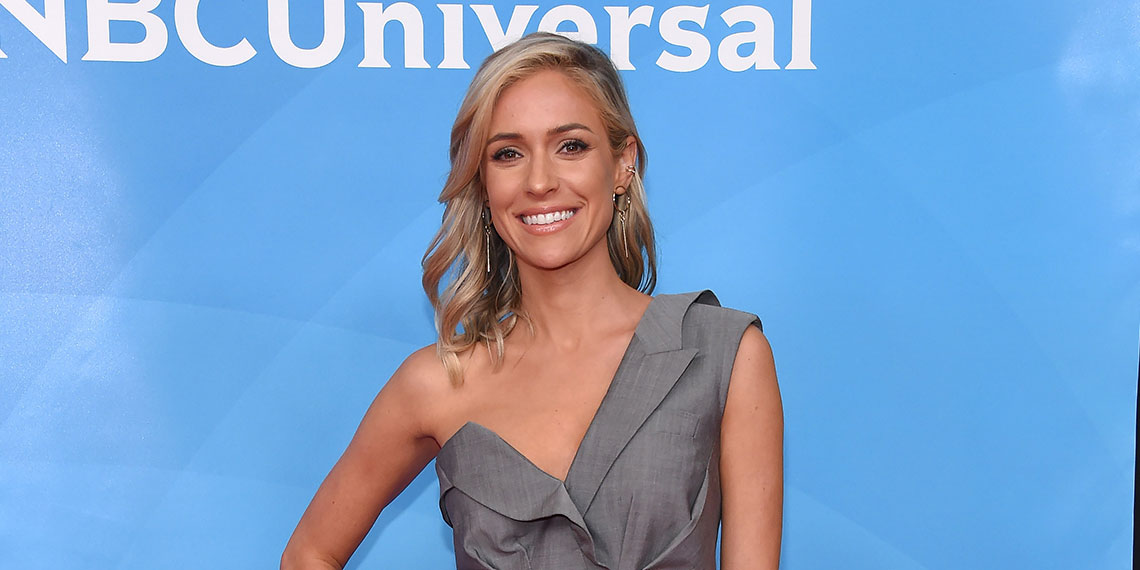 Are Kristin Cavallari And Stephen Colletti Back Together? We Investigate | Betches