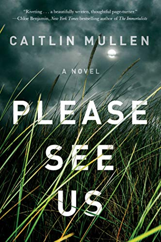 Please See Us by Caitlin Mullen