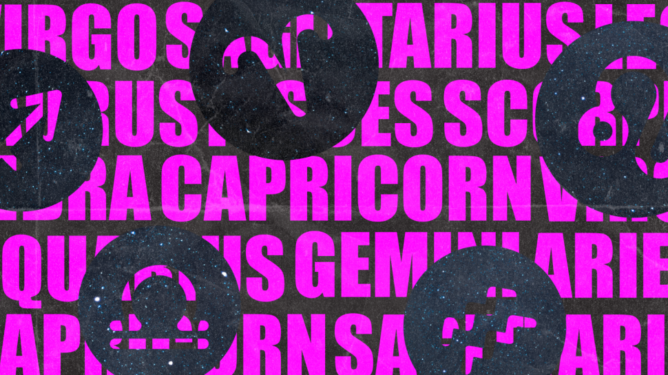Try Not To Get Distracted: Weekly Horoscopes June 29-July 3 | Betches