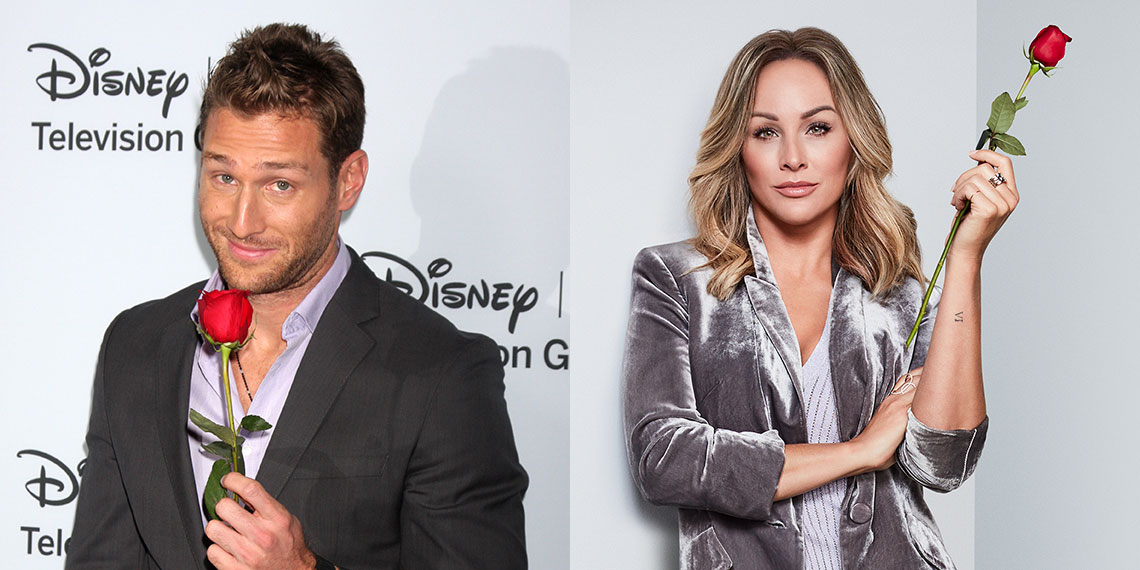 Juan Pablo Is Pissed About Clare's New 'Bachelorette' Promo | Betches