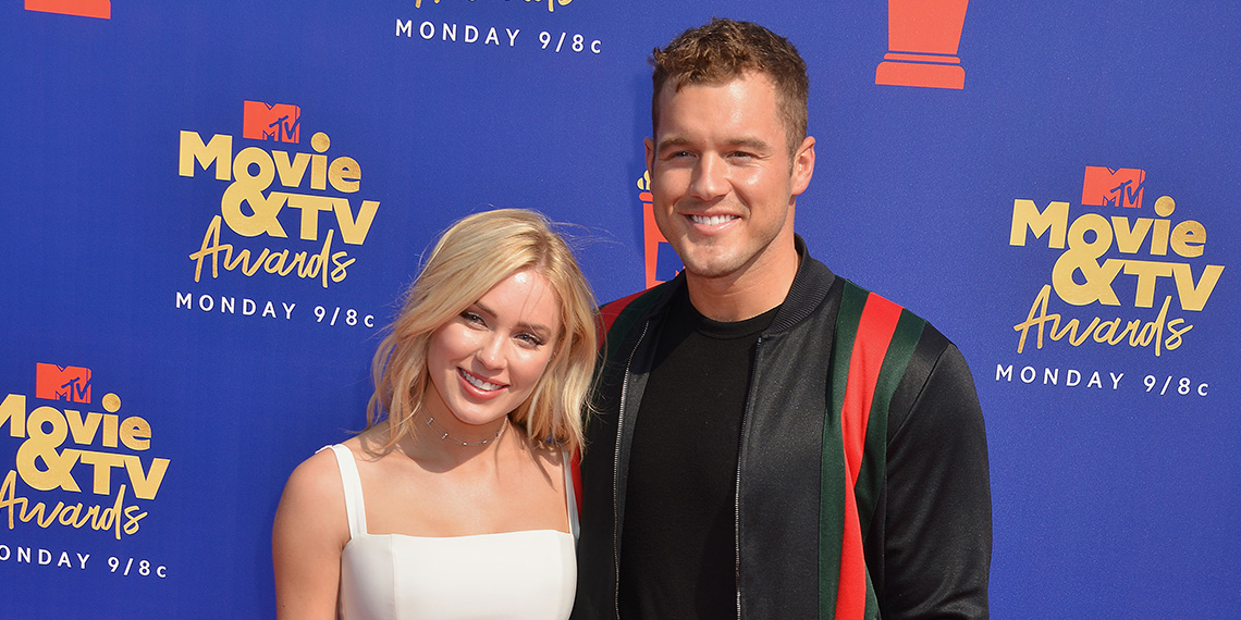 Here Are The Full Details Of Cassie's Allegations Against Colton | Betches