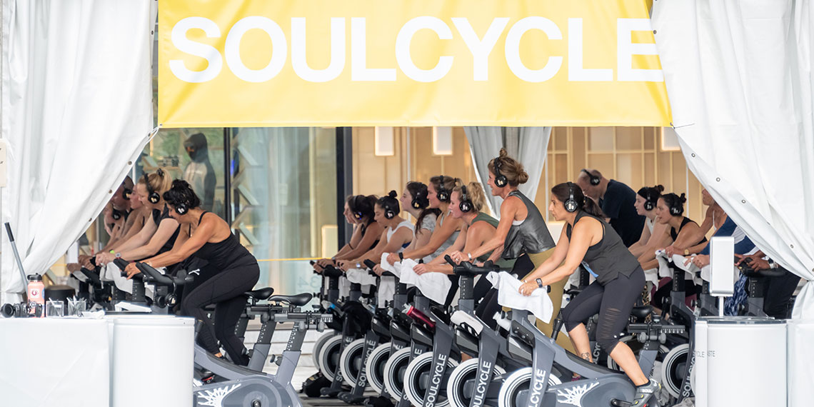 SoulCycle Knew Their Top Instructors Were Problematic—And Let It Slide | Betches