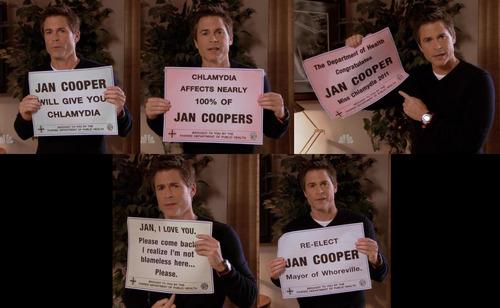 jan cooper