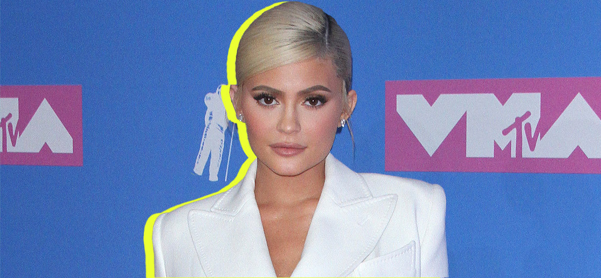 Things On Kylie Jenner's Instagram That Cost More Than The Life-Saving Surgery She Wouldn't Pay For | Betches