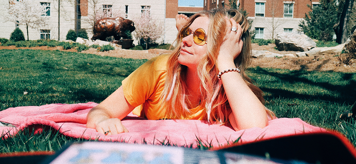 Maybe We Can Have Nice Things? Weekend Horoscopes April 30-May 2 | Betches
