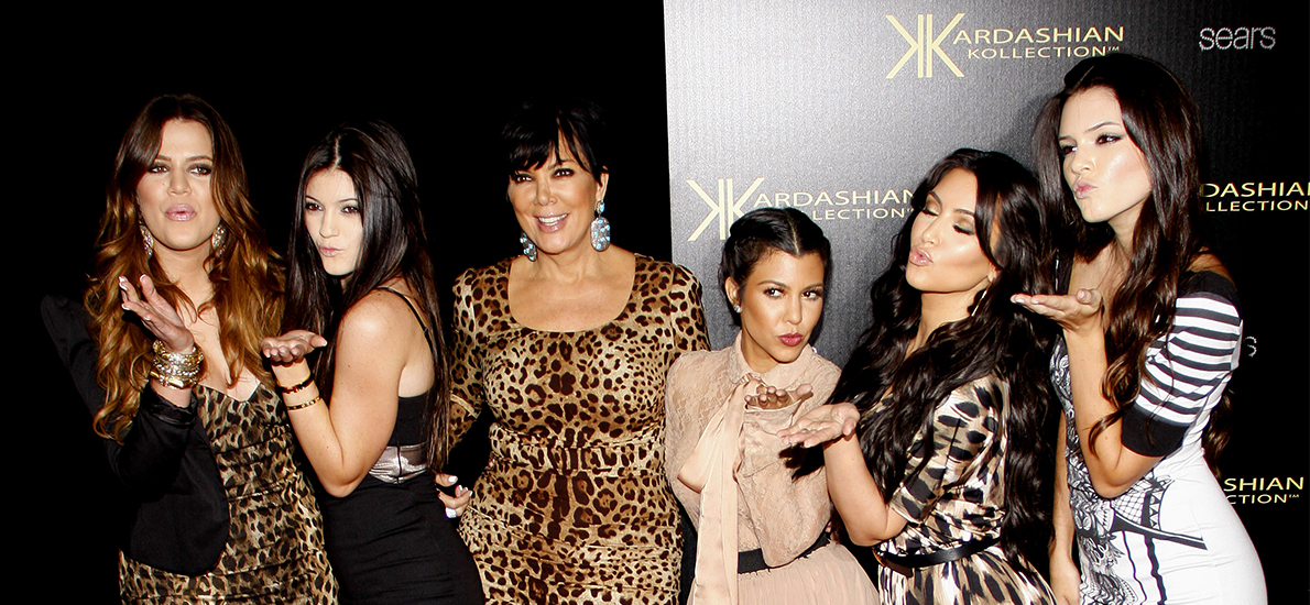 The 7 Most Important Answers We Need From The 'KUWTK' Reunion | Betches