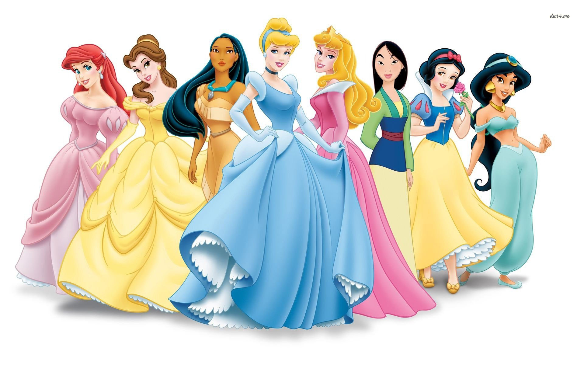 what your favorite disney princess really says about you betches. Black Bedroom Furniture Sets. Home Design Ideas