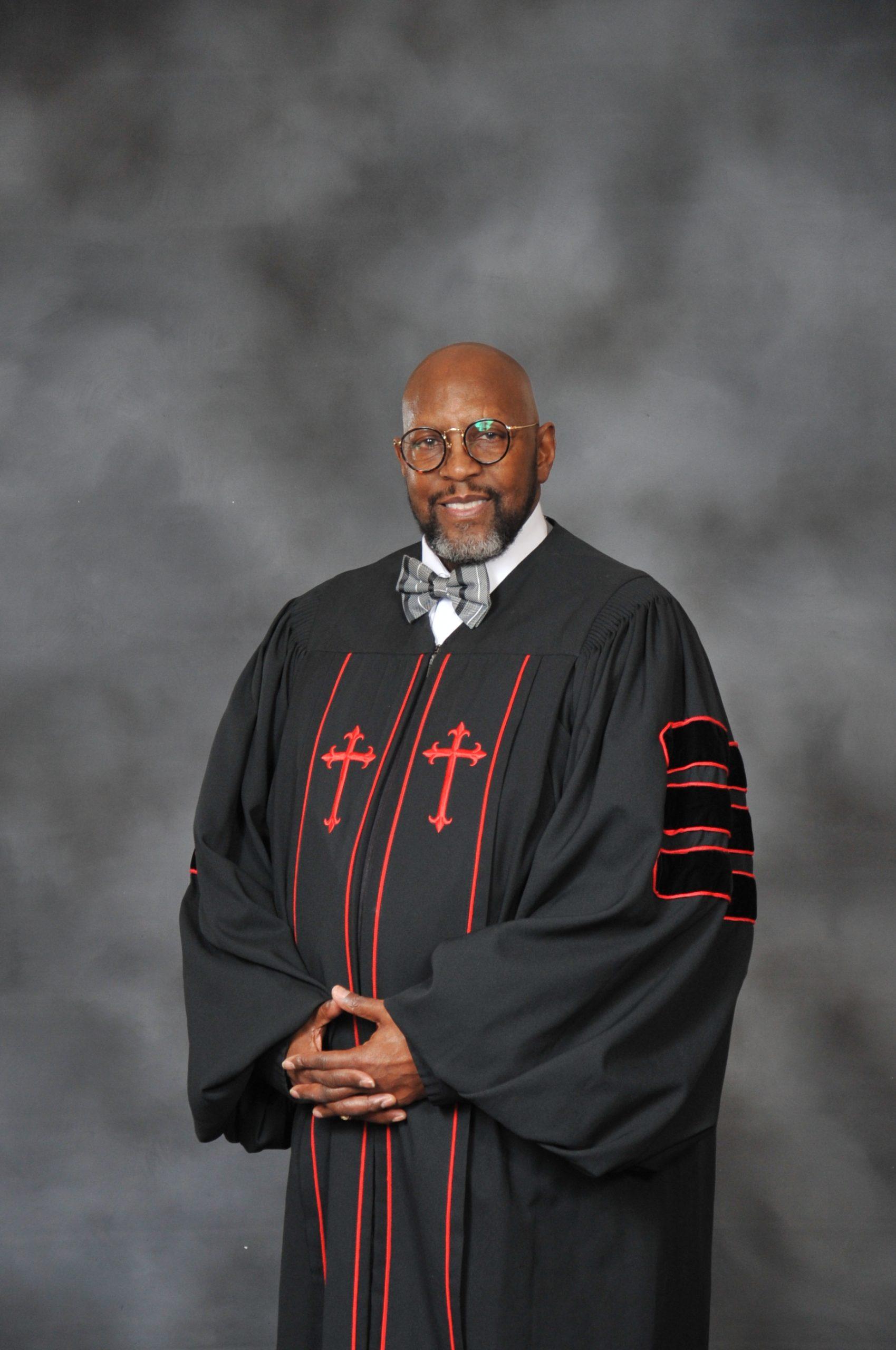 pastor.robephoto