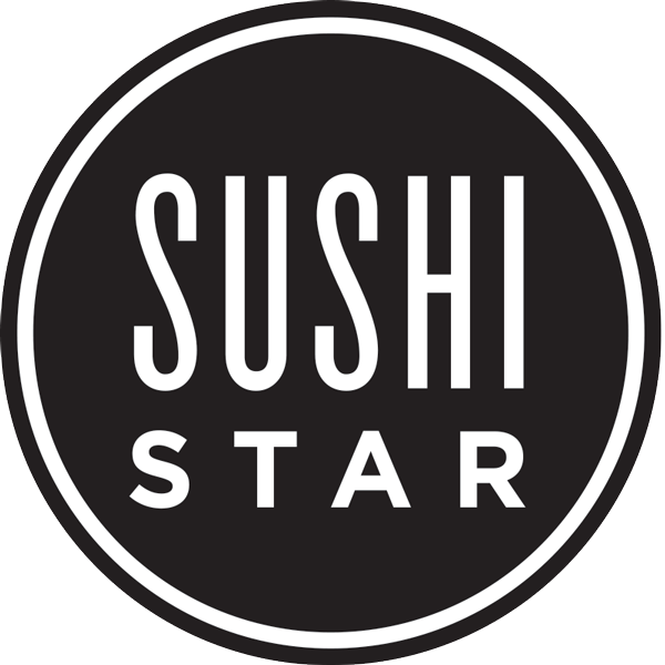 Sushi Star® - NYC's Best Sushi Delivery - Sushi Catering Delivery anywhere in New York, NY - Office Lunch Catering - Best Sushi Midtown New York, NY - Javits center food delivery, Hell's Kitchen best sushi, Hudson Yards