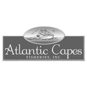 Atlantic Cape Fisheries