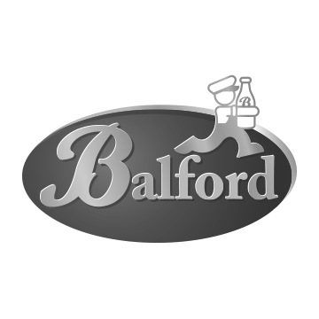 Balford Farms