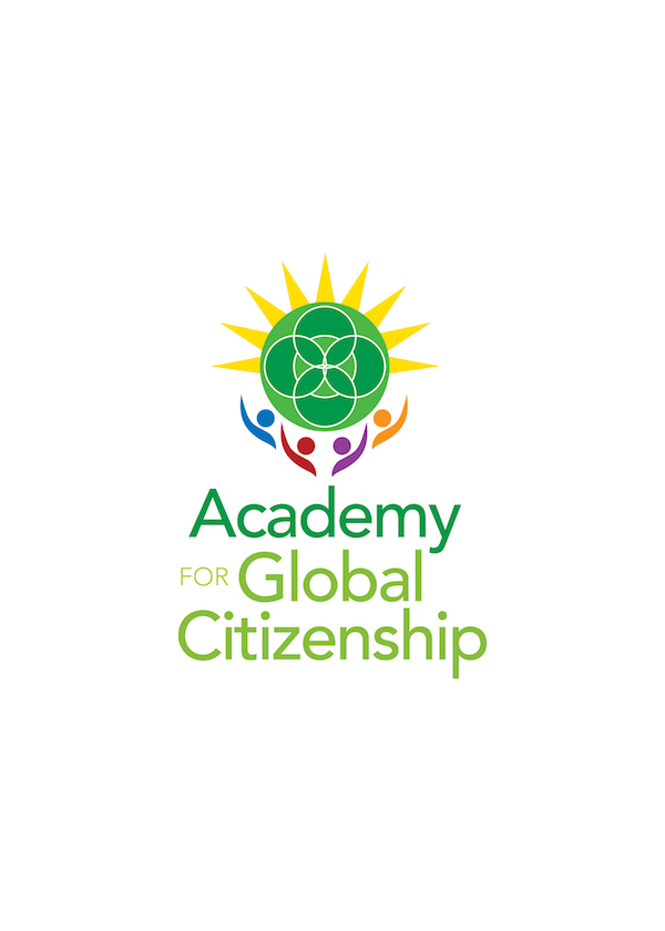 The Academy for Global Citizenship