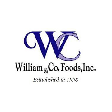 Williams and co Foods