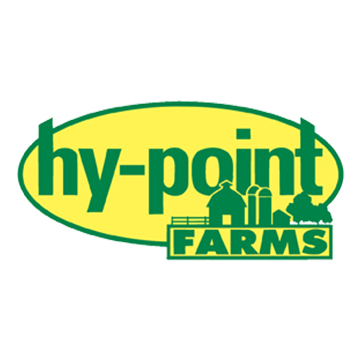 Hy-Point Farms