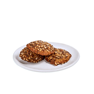 Kitchen Sink Cookie (Package of 10)