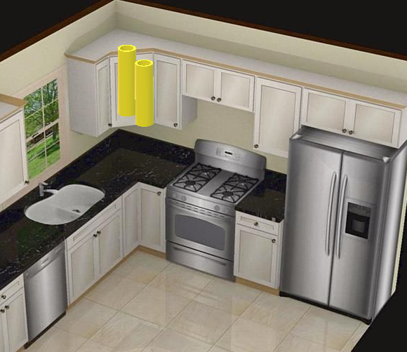 Winners Announced For Kitchen Cabinet Innovation Challenge The